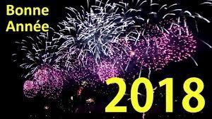 Bonne Année 6